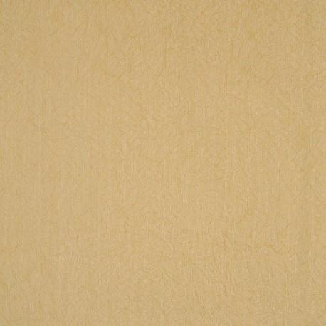 کاغذ دیواری روستر LB605342