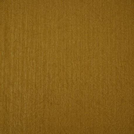 کاغذ دیواری روستر LB605344