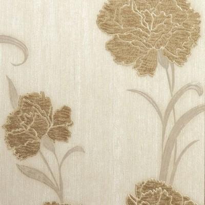 کاغذ دیواری روستر AU510335