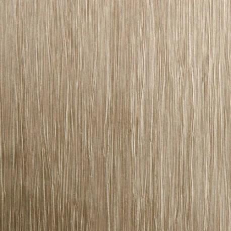 کاغذ دیواری روستر AU510337