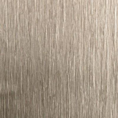 کاغذ دیواری روستر AU510338
