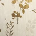 کاغذ دیواری روستر AU510343