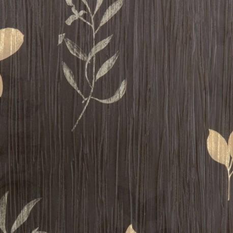 کاغذ دیواری روستر AU510345