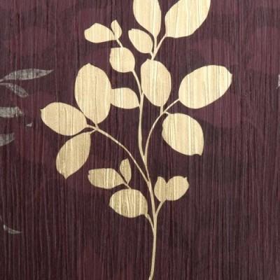 کاغذ دیواری روستر AU510346