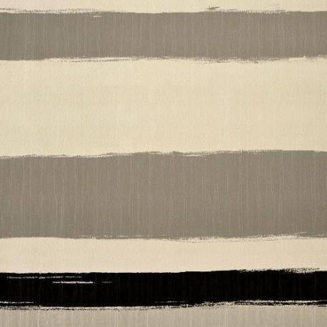 کاغذ دیواری روستر LB605345