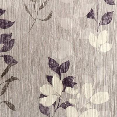کاغذ دیواری روستر AU510349