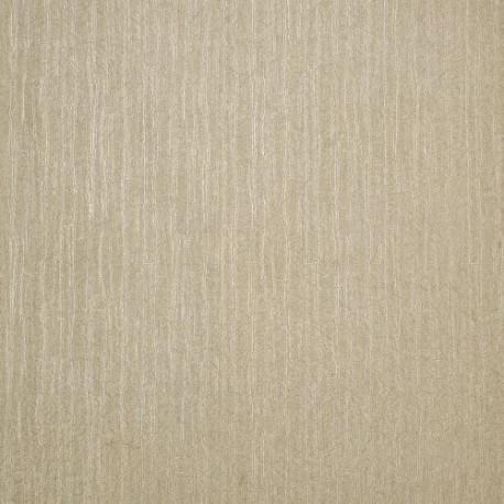 کاغذ دیواری روستر LB605350