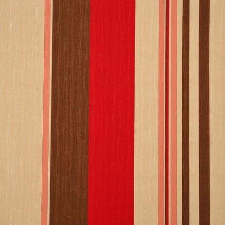 کاغذ دیواری روستر LB605356