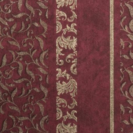 کاغذ دیواری روستر AU510356