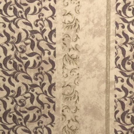 کاغذ دیواری روستر AU510357