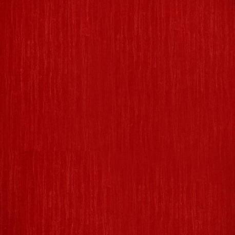 کاغذ دیواری روستر LB605362