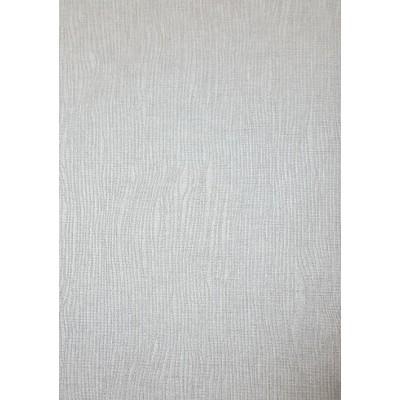کاغذ دیواری روستر 641502