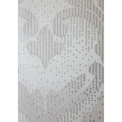 کاغذ دیواری روستر 641503