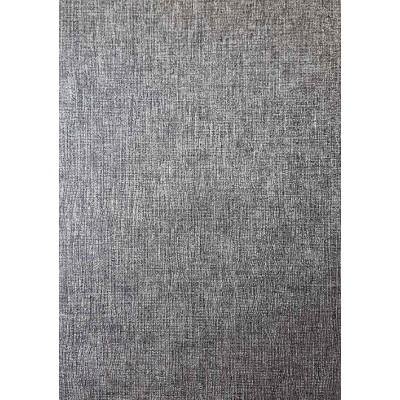 کاغذ دیواری روستر LA641504