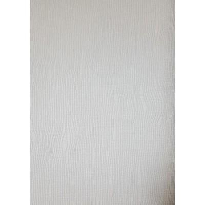 کاغذ دیواری روستر LA641505