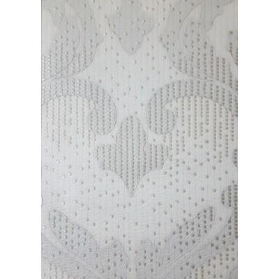 کاغذ دیواری روستر LA641506