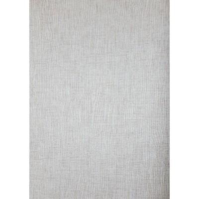 کاغذ دیواری روستر LA641507