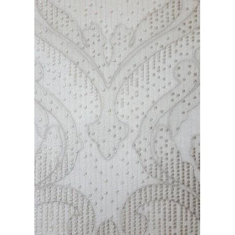 کاغذ دیواری روستر LA641508