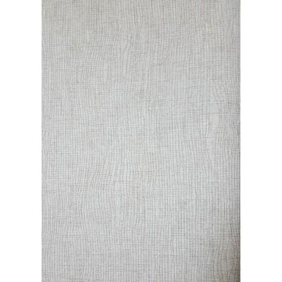 کاغذ دیواری روستر LA641509