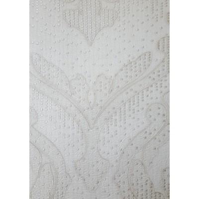 کاغذ دیواری روستر LA641510