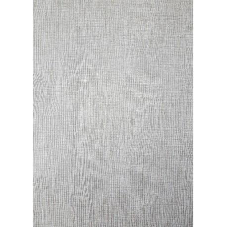 کاغذ دیواری روستر LA641512