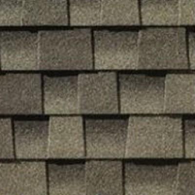 سقف ویلایی شینگل