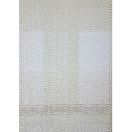 کاغذ دیواری روستر LA641514