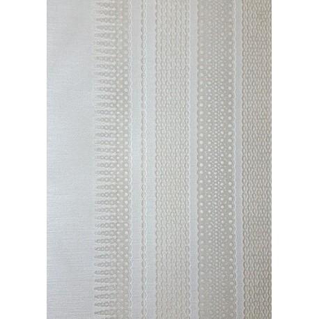 کاغذ دیواری روستر LA641520