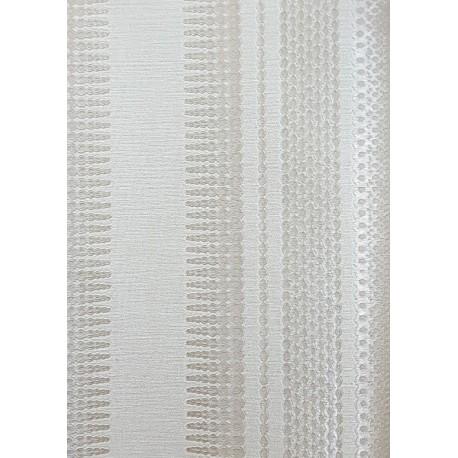 کاغذ دیواری روستر LA641522