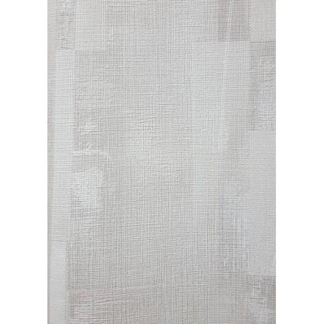 کاغذ دیواری روستر LA641525