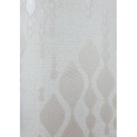 کاغذ دیواری روستر LA641531