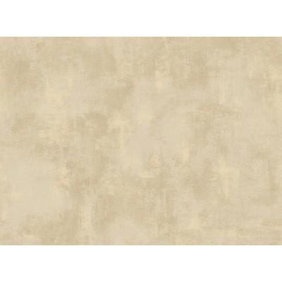 کاغذ دیواری آمریکایی