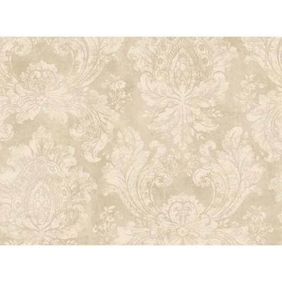 کاغذ دیواری کلاسیک