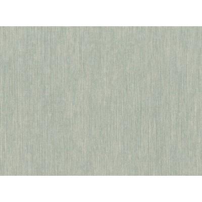 کاغذ دیواری لاکچری