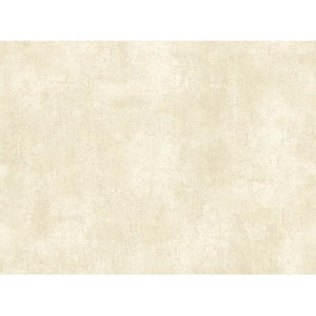 کاغذ دیوارئ لوکس