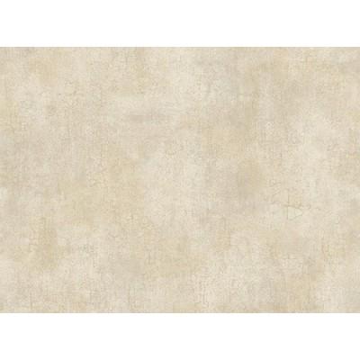 کاغذ دیواری آمریکایی لوکس