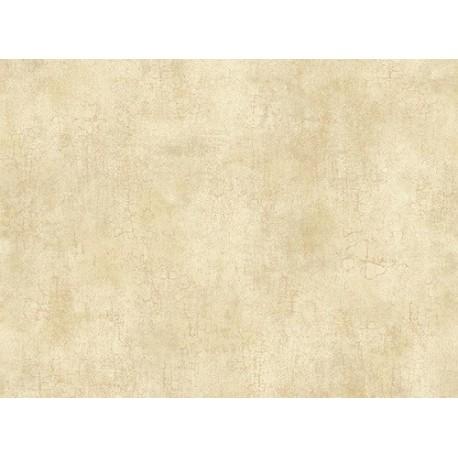 کاغذ دیوارئ آمریکایی لوکس