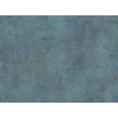 کاغذ دیواری آمریکائی لوکس