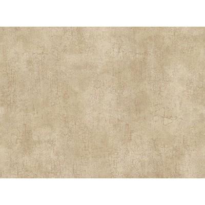 کاغذ دیوارئ آمریکائئ لوکس