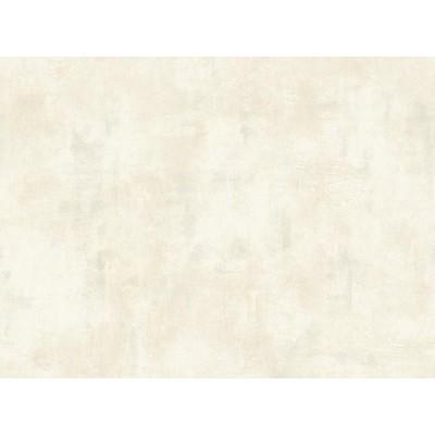 کاغذدیواری لاکچری سفید