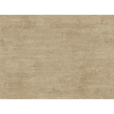 کاغذ دیوارئ آمریکائی قهوه ای