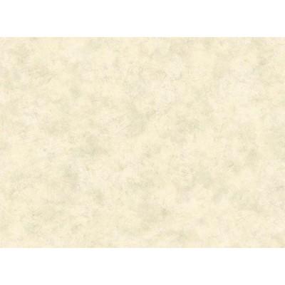 کاغذ دیواری لاکچرئ