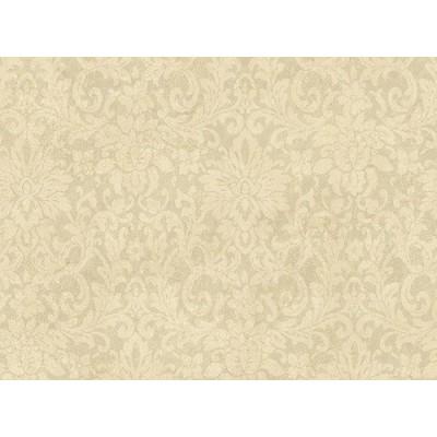 کاغذ دیوارئ امریکایئ