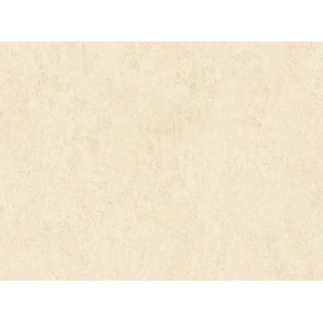 کاغذدیواری امریکایی