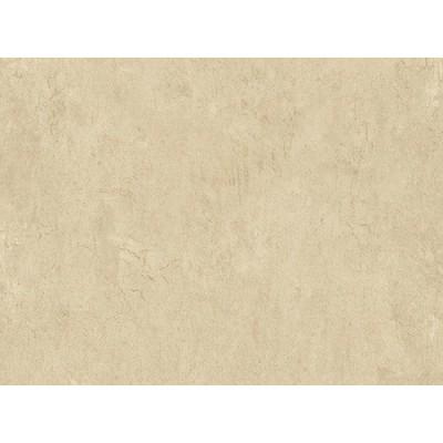 کاغذدیوارئ امریکایی