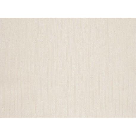 کاغذ دیواری PRIME