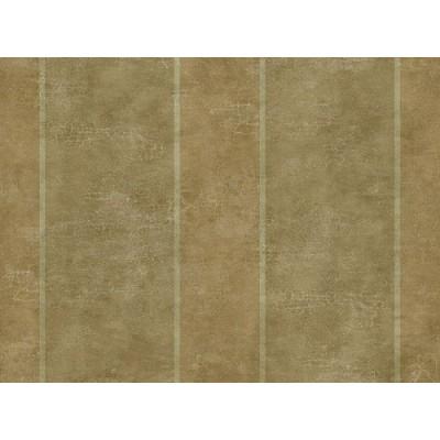 کاغذ دیواری آمریکائی