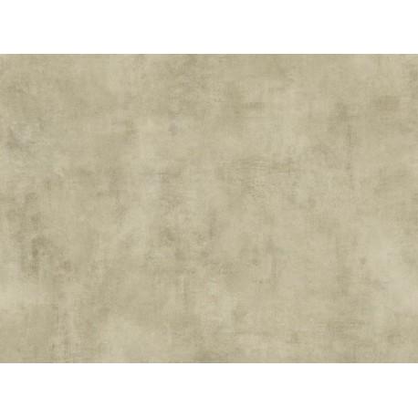 کآغذ دیواری لؤکس