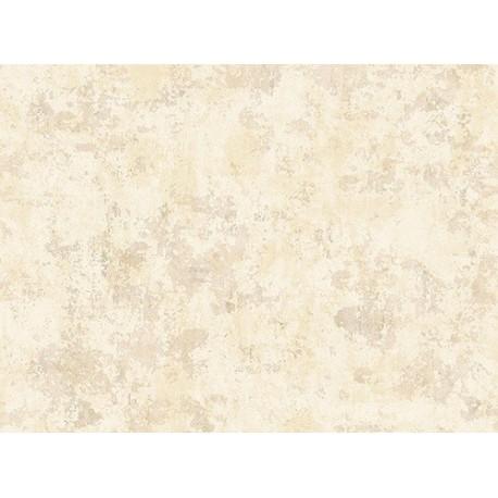 کاغذ دیواری امریکایی
