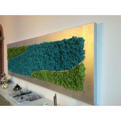 پروژه دیوار سبز هتل دریم هلند